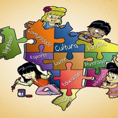 Jaicós realiza X Conferência Municipal dos Direitos da Criança e do Adolescente dias 28 e 29 de maio