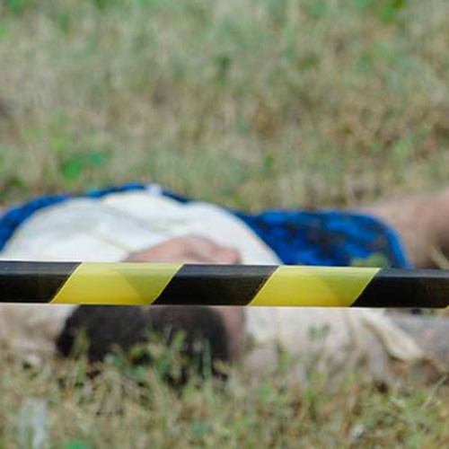 Aumenta número de homicídios no interior do Piauí