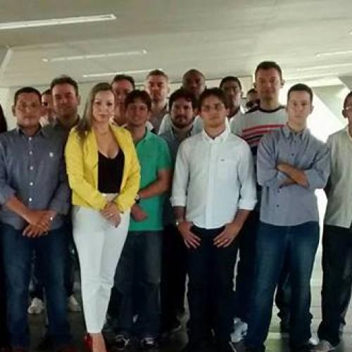 Delegados de Polícia Civil, Peritos Criminais e Legistas paralisam atividades no Piauí