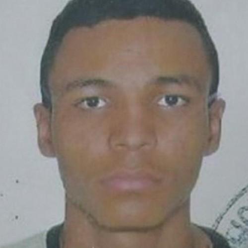 Jovem que estava desaparecido é encontrado no município de Pio IX