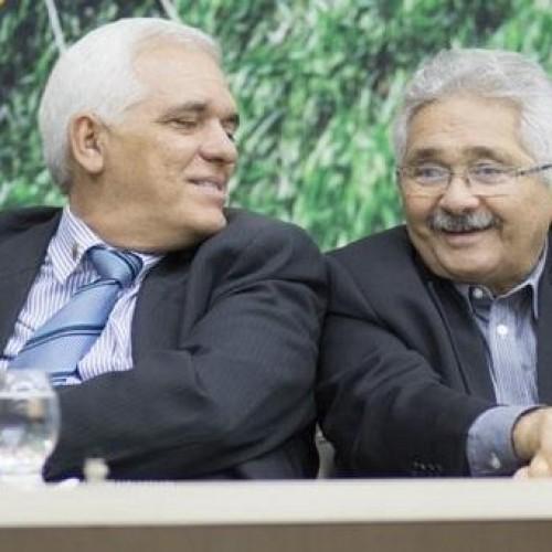 Depois do PSDB, PMDB mira o PTB