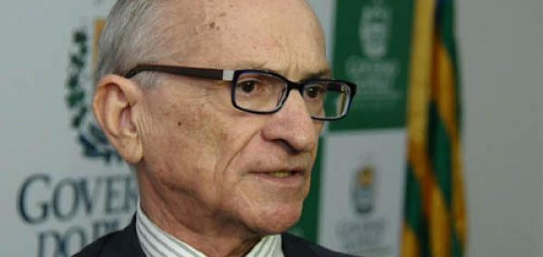 Codevasf vai usar R$ 3,8 milhões para pavimentação em oito municípios do PI