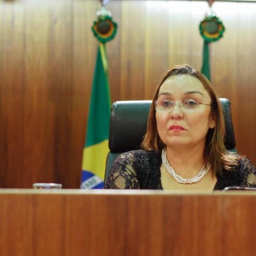 Projeto de lei visa combater desperdício de água no Piauí