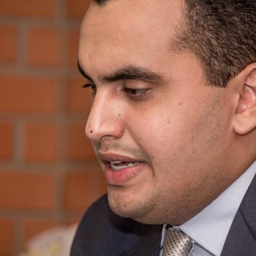 Georgiano Neto solicita reforço na segurança pública e outros benefícios para Jaicós