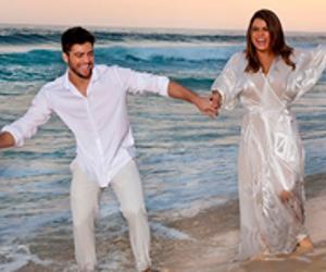 Custo para o casamento de Preta Gil pode ultrapassar mais de R$ 2 milhões