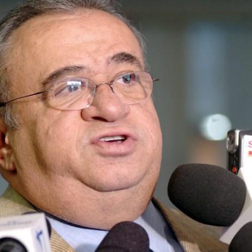 Heráclito diz que polêmica sobre a Reforma da Previdência é fruto de uma batalha ideológica