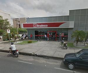 Mulher é vítima de 'saidinha de banco' e perde R$ 12 mil no Piauí