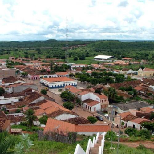 Itainópolis receberá polo da Universidade Aberta do Brasil
