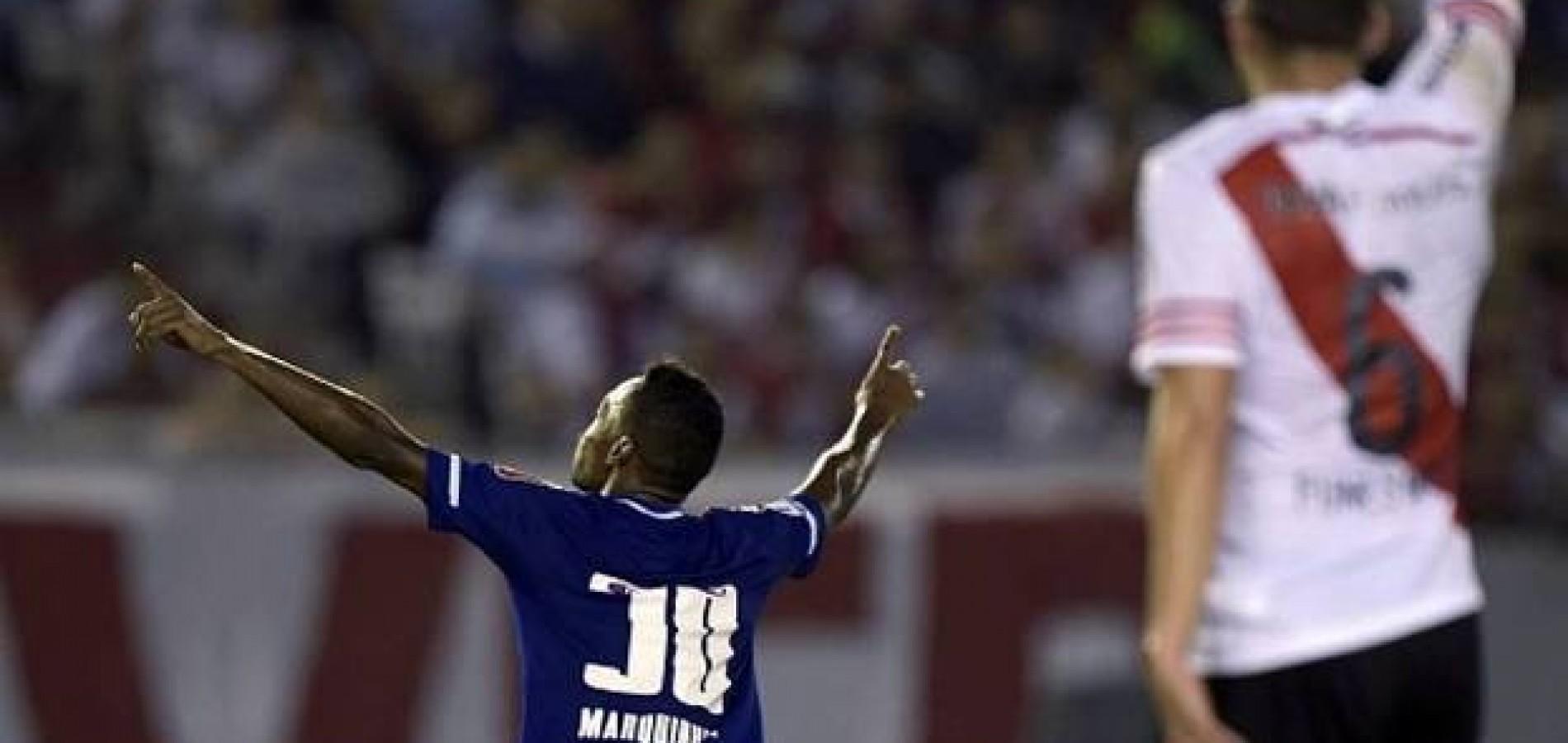 Decisão na Europa, Libertadores e Copa do Brasil: confira o cardápio de futebol desta quarta
