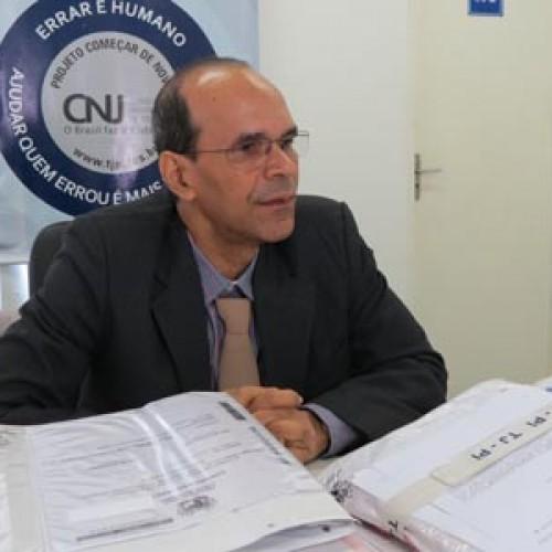 100 detentos recebem extinção da pena com indulto, após mutirão