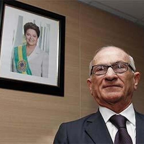 Felipe Mendes poderá ser obrigado a repor dinheiro aos cofres públicos