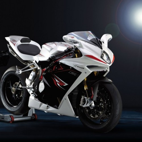 Veja lista com 10 motocicletas mais caras do Brasil