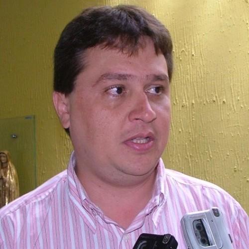 Deputado Nerinho assume a presidência do PTB no Piauí