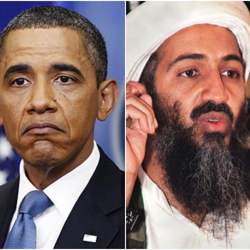 Jornalista afirma que Obama mentiu sobre a morte de Osama Bin Laden