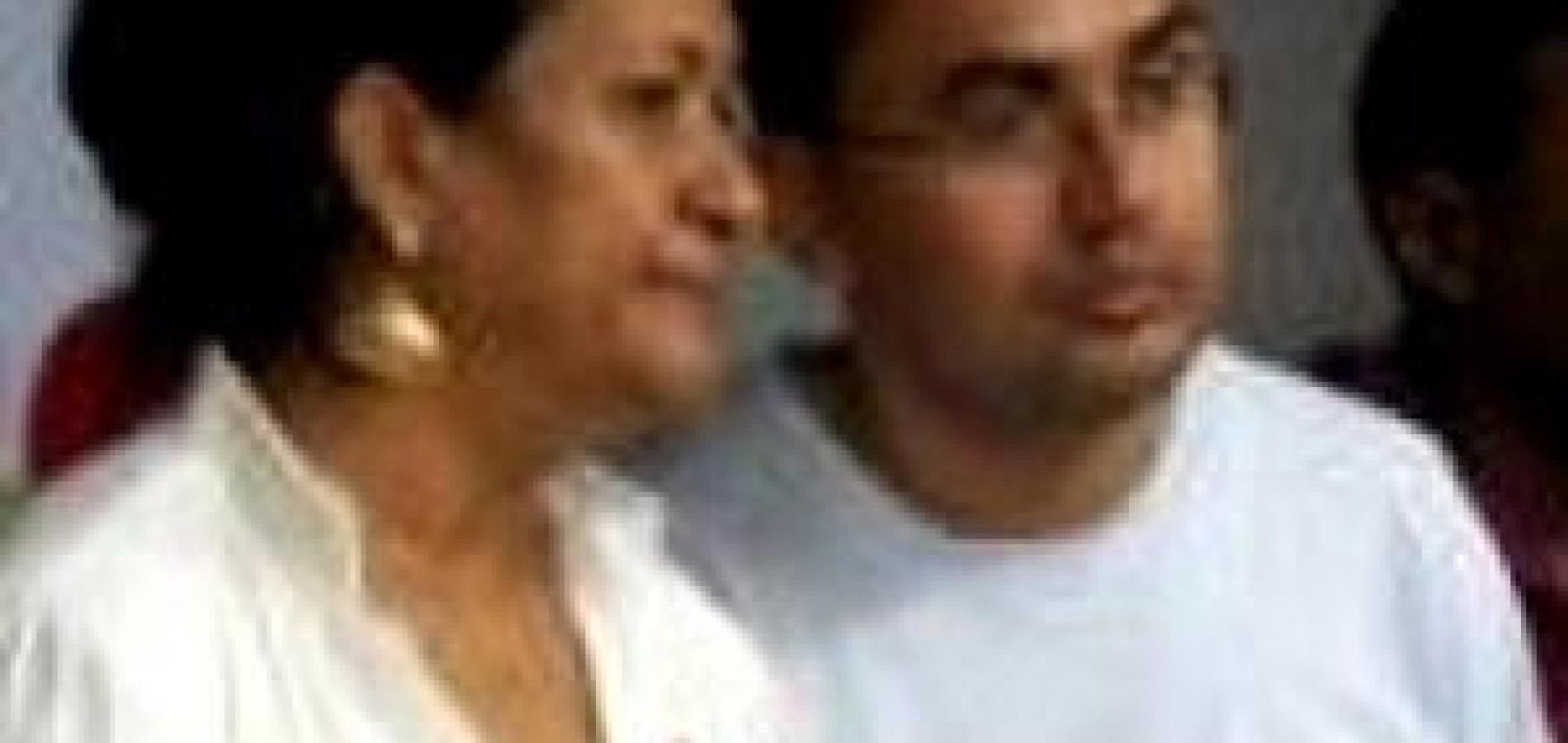 Ex-prefeitos no PI são condenados por improbidade; perdem direitos políticos