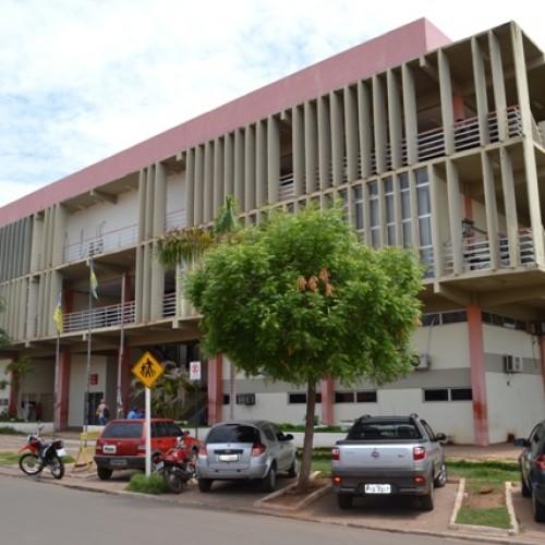 MP pede exoneração de servidores investigados em Picos