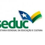 Seduc vai convocar mais 100 professores concursados