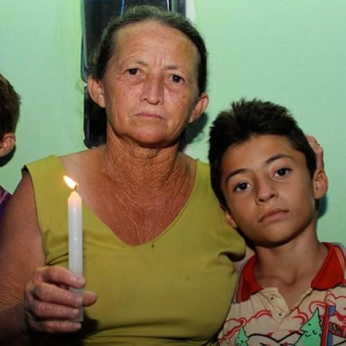 Moradores da região de Paulistana aguardam energia elétrica há mais de 50 anos; Empresa tira transformadores