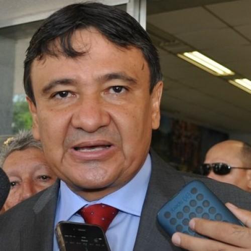 Governador diz que direitos de atendimento ao SUS no hospital de Picos serão mantidos