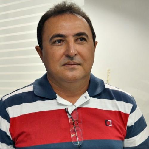 MPF expede recomendação ao prefeito de Patos do Piauí