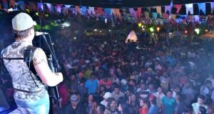 FOTOS | Festival de Quadrilhas de Massapê do Piauí – 1º dia – Álbum II
