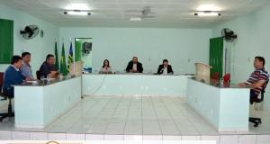 BELÉM | Câmara aprova o plano municipal de da educação e projeto que institui nova honraria