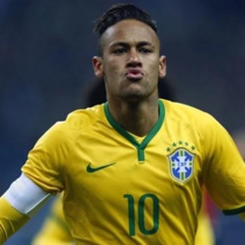 Fim de semana de Copa América, Eliminatórias da Euro, Brasileirão e clássico uruguaio; veja roteiro