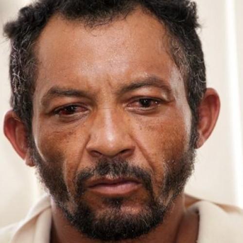 DNA confirma que Adão estuprou garotas de Castelo