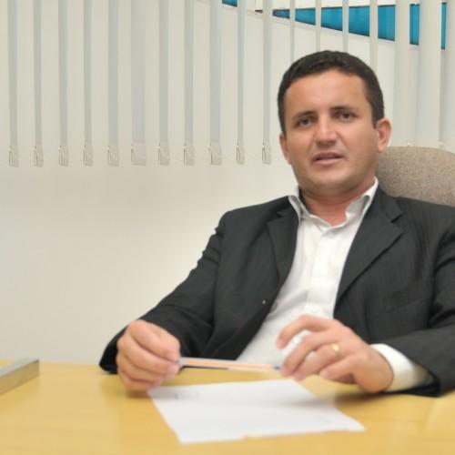 Governo Federal deve cerca de R$ 1 bilhão aos municípios do Piauí