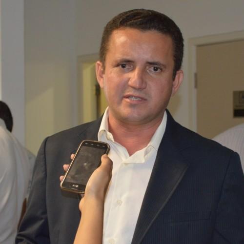 Municípios piauienses poderão renegociar suas dívidas com o Governo Federal