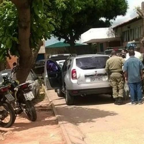 De cada 15 atos infracionais, apenas um vira denúncia na Justiça do Piauí
