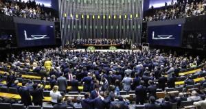 Nenhum deputado do Piauí entra na lista dos presentes em 100% das sessões