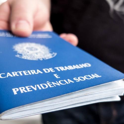 Piauí fecha mais de 4 mil  postos de trabalho em 2015