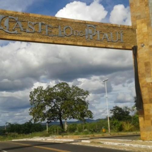 Castelo do Piauí ignora estupro coletivo e vai promover o 'Cachaça Fest'