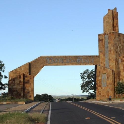 Comissão do Congresso Nacional vai visitar famílias das vítimas de Castelo do Piauí