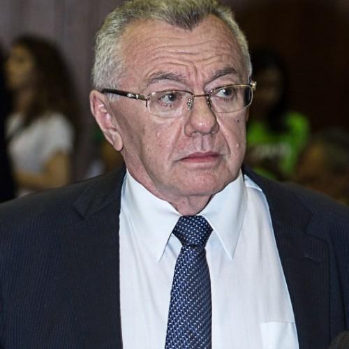 Kleber Eulálio toma posse dia 15 e renuncia a cargo de prefeito na véspera