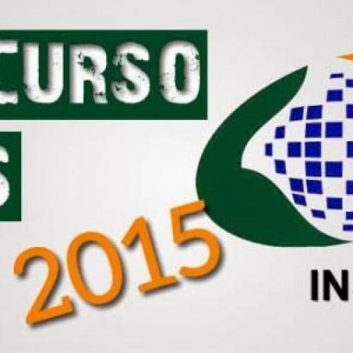 Autorizado concurso do INSS com 950 vagas