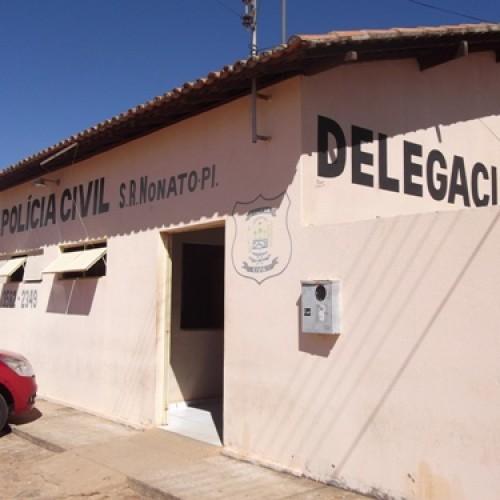 Vítima de roubo consegue recuperar moto após perseguir suspeito no sul do Piauí