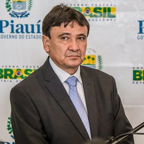 Wellington Dias admite que cortes não foram suficientes