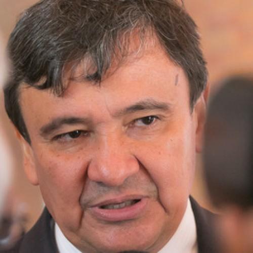 Governo confirma que ministro  vem implantar Brasil Seguro