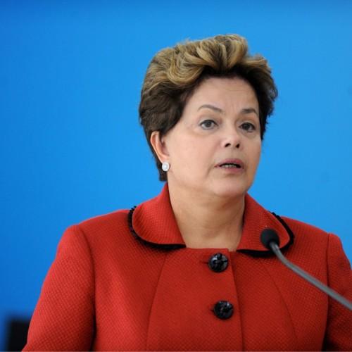 Pauta bomba do Congresso  anula cortes propostos por Dilma