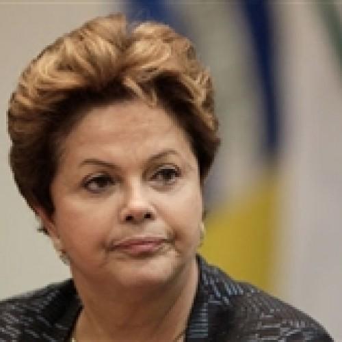 Governo quer poupar R$ 50 bilhões  com cálculo da aposentadoria