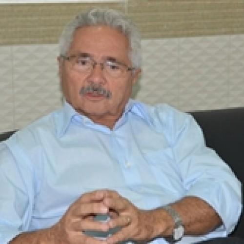 Senadores do Piauí divergem sobre a reforma política