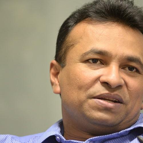 Fábio Abreu convoca delegados para traçar plano de combate a roubos