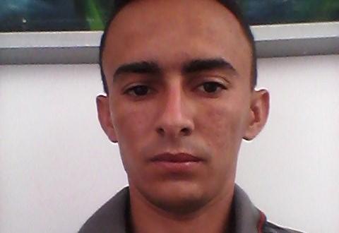 Jovem de 20 anos é assassinado a tiros no interior de Alegrete do Piauí