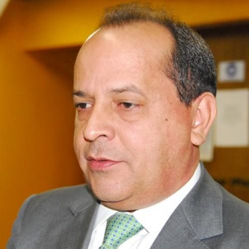Secretário de Defesa Civil, Hélio Isaías, alerta para situação crítica de água em Jaicós