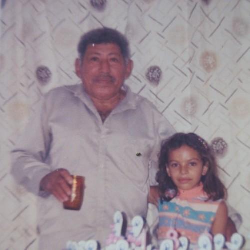 Câmara aprova projeto de lei que homenageia pai do vereador Elias Pereira