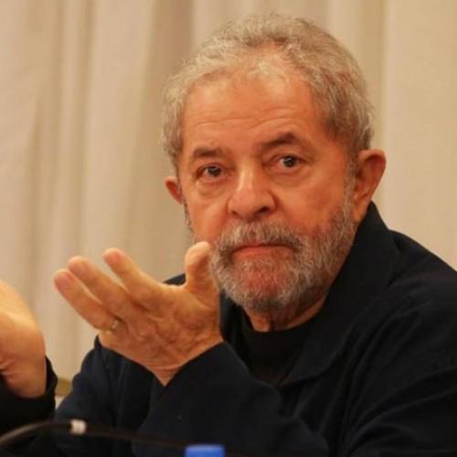 Ministro determina que PF investigue violação de dados sigilosos de Lula