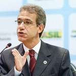 Jaicós, Simões e outros 23 municípios do Piauí receberão R$ 1,32 milhão para saúde bucal