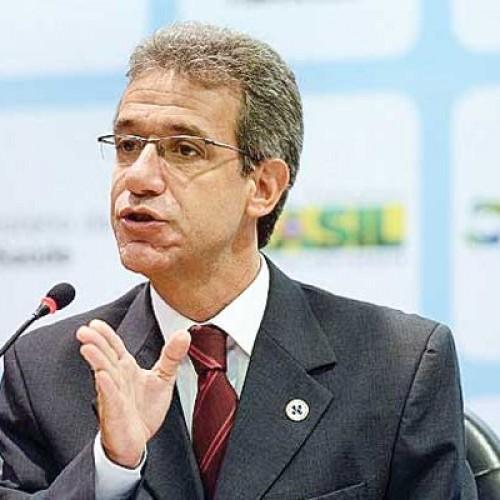 Ministério da Saúde destina R$ 1,8 milhão para o Piauí